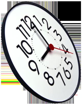horario-master-classe