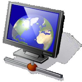 informatica-cornella