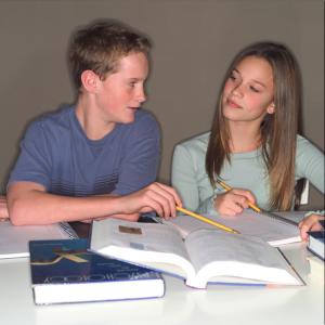 metodologia-estudio-cornella