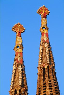 catala-cornella