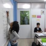 clases-cornella
