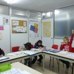 clases-ingles-cornella